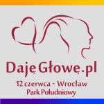 wroc_data_kwadrat