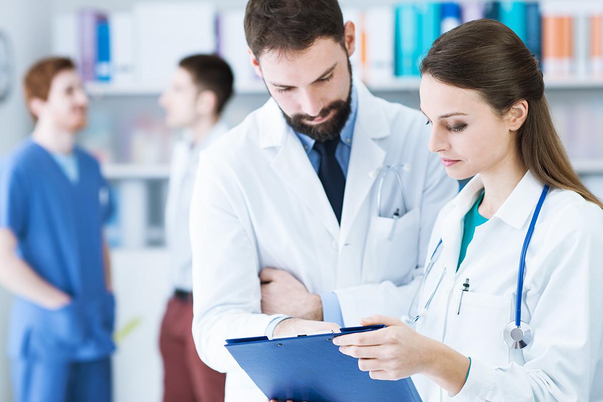 synevo i roche diagnostics polska zapraszaja na webinar 1