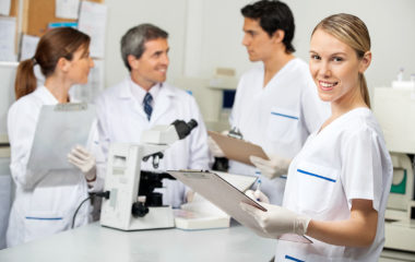 """Webinar - """"Mikromacierze aCGH w praktyce klinicznej"""""""