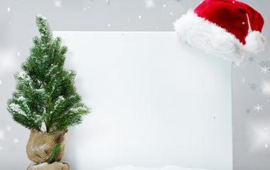 Zmiany w czasie pracy Punktów Synevo w okresie świątecznym.