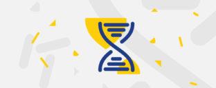 Genetyka człowieka