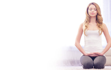 Równowaga hormonalna u kobiet