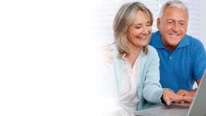 strefa pacjenta pytania i odpowiedzi ng 38 1
