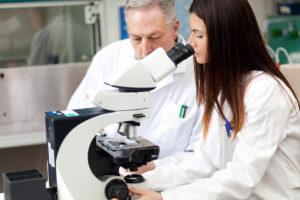 zapraszamy na bezplatny webinar diagnostyka pierwotnego raka watroby 1
