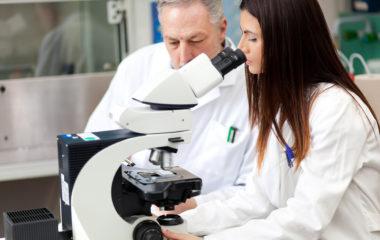 Bezpłatny webinar Diagnostyka pierwotnego raka wątroby