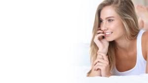 zdrowe wlosy i paznokcie ng 21a 1