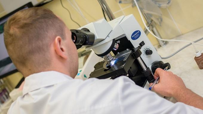 laboratorium ząbkowice śląskie