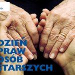 dzien praw osob starszych | laboratorium synevo