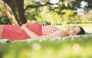 Badania prenatalne – test Panorama