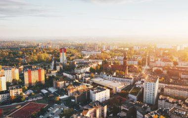 Laboratorium Sosnowiec