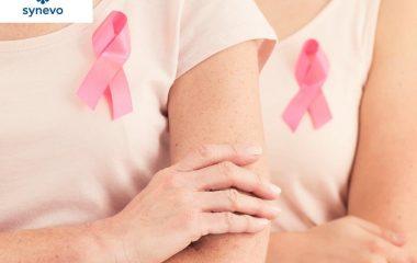 Kobiece nowotwory – co warto o nich wiedzieć?
