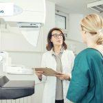 kobiece nowotwory badanie