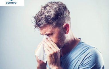 Uwaga: alarm grypowy!
