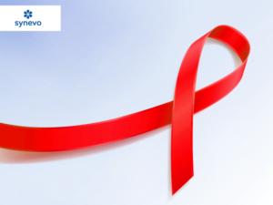 aids1 1