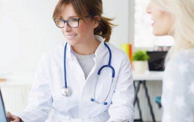 Z okazji Dnia Kobiet skontroluj swój stan zdrowia!