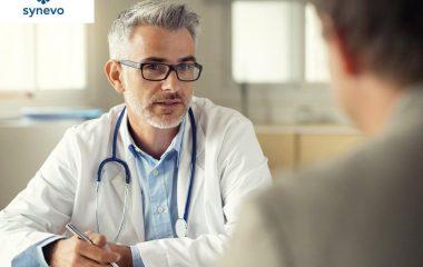 Test, który pomaga wykryć raka jelita grubego