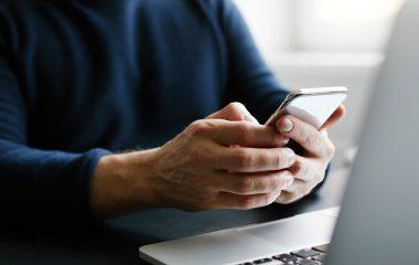 Informacja o próbach wyłudzenia płatności