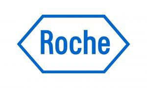 rochelogo blue rgb hr scaled 1