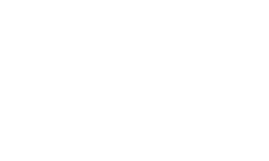 Logotyp Roche DIagnostics Sp. z o.o.