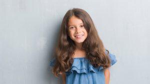profil zdrowe dziecko 1