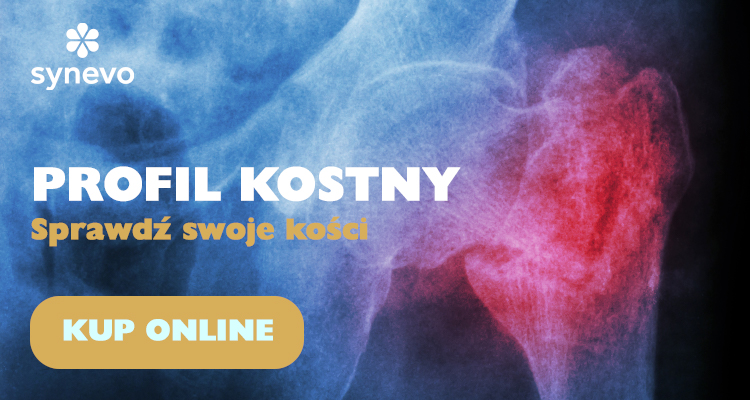 osteoporoza badania