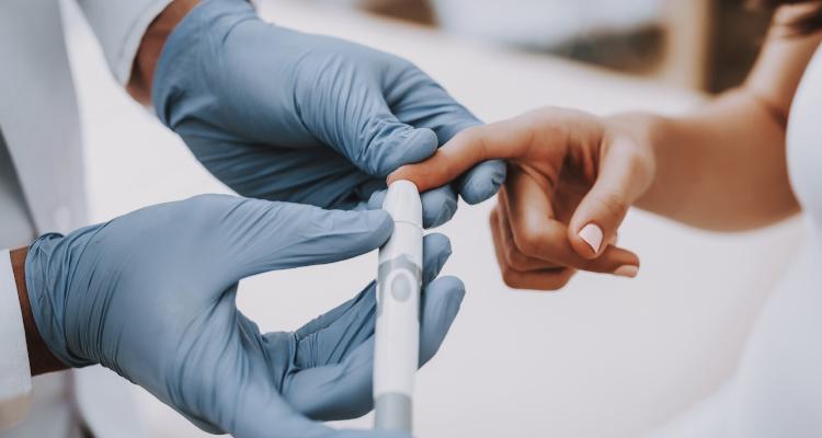 cukrzyca ciazowa objawy