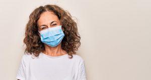 badania w czasie pandemii