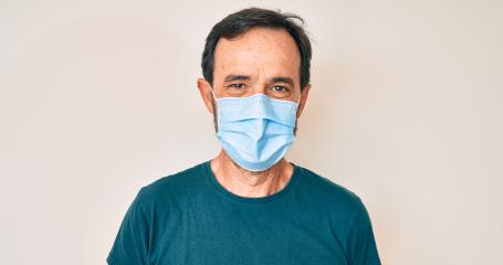 badania w czasie pandemii covid